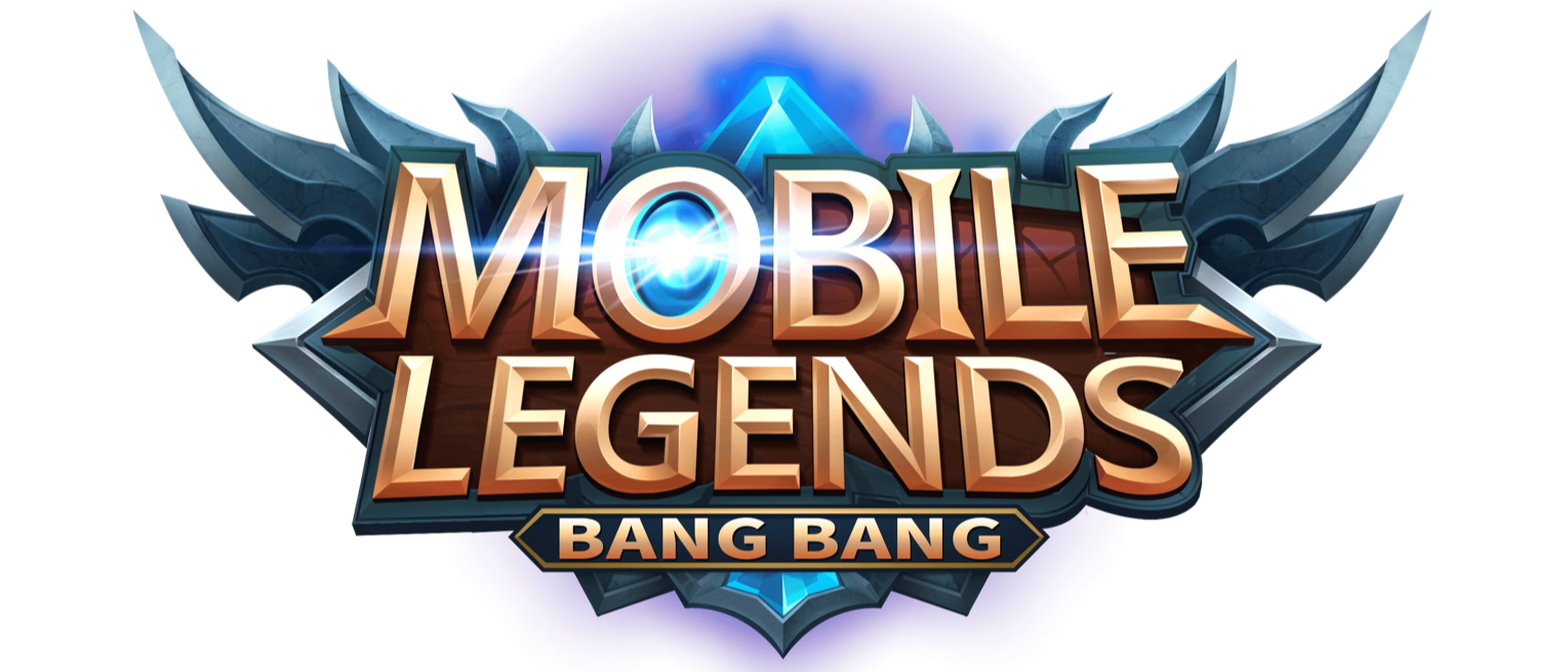 Berita Game Free Fire & Mobile Legends Terbaru